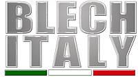 Blech Italy 2016