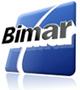Bimar Srl - Lavorazione lamiera